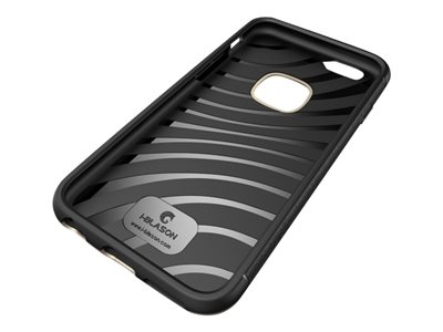 i-Blason Unity 2 Layer Ultra Slim Armored Hybrid Back cover for cell phone