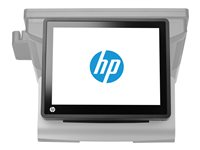 HP Customer Facing Display - Kundenanzeige