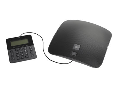 Cisco Unified IP Conference Phone 8831 - conference VoIP phone