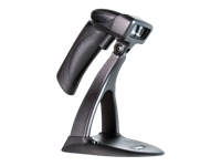 Code - Barcode scanner stand - for Code CR950