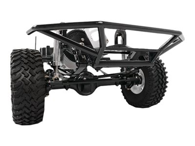 - Trail Finder 2 Truck Kit