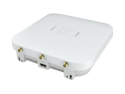 Extreme Networks ExtremeWireless AP310E Wireless access point 802.11ac Wave 2, 802.11ax
