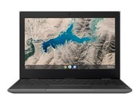 Lenovo 100e Chromebook (2nd Gen) AST 82CD