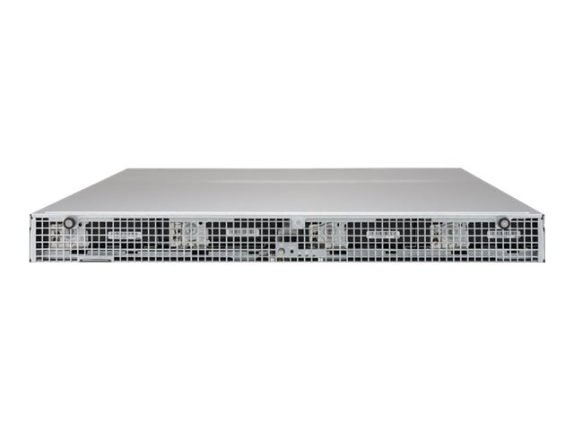"""Supermicro 1U 12x 3.5"""" Bays SuperServer 5018D2-AR12L (Complete System Only)"""