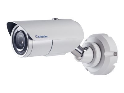 GeoVision GV-EBL3101 Network surveillance camera outdoor