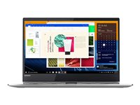Lenovo Yoga 920-13IKB Glass 80Y8 - Flip-Design