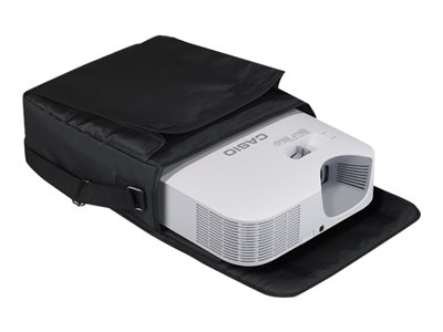 Casio YB-2 Projector carrying case for Smart Outdoor Watch WSD-