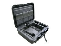 SKB Injection Molded Mil-Standard Utility Case Notebook carrying case