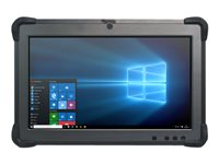 DT Research Rugged Tablet DT311H Tablet Core i5 5200U / 2.2 GHz Win 10 Pro 8 GB RAM