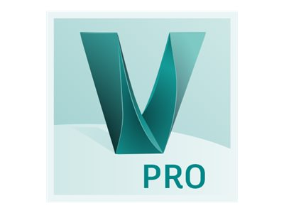Autodesk Vault Professional - Subscription Renewal (5 months) + Advanced Support - 1 seat - commercial - Multi-user - Win