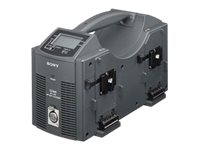 Sony BC-L160 battery charger / power adapter