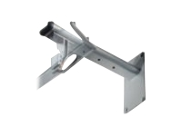 Metroplan Eyeline - Projection screen extension bracket ***Delivery of this product is approx. 5 working days***