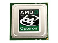 AMD Opteron 6272 / 2.1 GHz processor