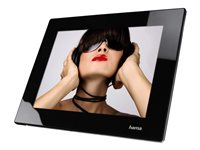 Hama Premium Pulsar - Digital photo frame
