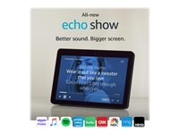 Amazon Echo Show - Smart-Display