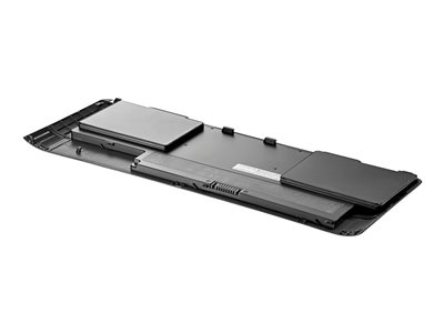 HP OD06XL - Notebook battery (long life) - 1 x lithium polymer 6-cell 4000 mAh - for EliteBook Revolve 810 G1 Tablet