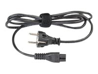 Toshiba - Power cable