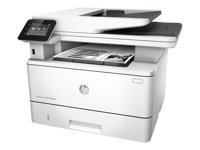 HP LaserJet Pro MFP M426dw - Multifunction printer