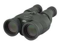 Canon - Fernglas 12 x 36 IS III