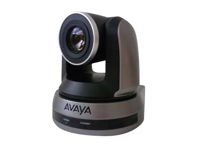 RADVISION Scopia XT Advanced II - conference camera