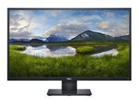 Dell E2720HS - LED-Monitor