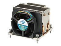 Intel Thermal Solution STS100C processor cooler