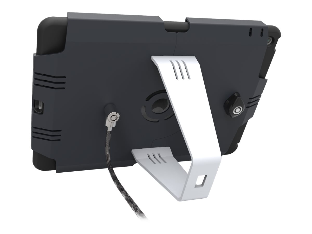 Compulocks Vader Secure Case and stand - stand