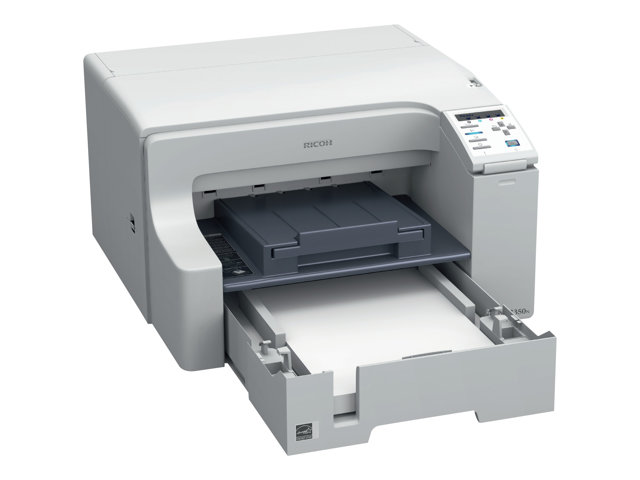 RICOH AFICIO GX E3300N MULTIFUNCTION RPCS RASTER DRIVER FOR WINDOWS DOWNLOAD