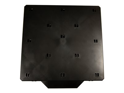 MakerBot Build plate for Replicator Z18