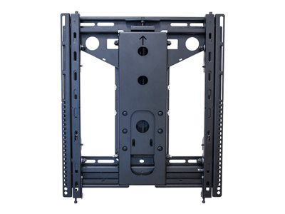 Premier Mounts LMVSP Mounting kit (bracket, wall mount) for video wall black