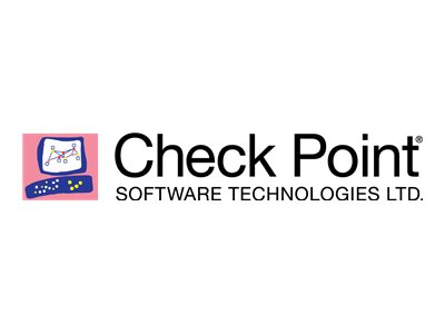 Check Point Endpoint Security VPN - subscription license