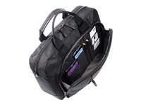 Tucano Centro 15 Notebook carrying case 15.6INCH black