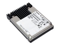 Toshiba PX04SVB Series PX04SVB096 - Solid state drive