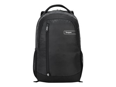 Targus Sport Backpack Notebook carrying backpack 15.6INCH black image