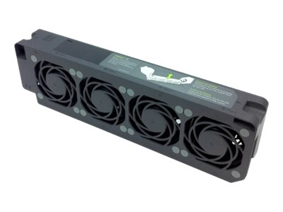 QNAP storage array cooling unit