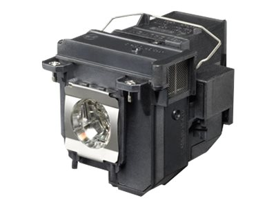 Epson ELPLP71 Projector lamp UHE  image