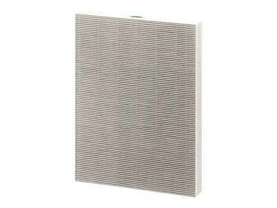 Sécurité & Domotique Fellowes True HEPA Filter - Filtre pour purificateur d'air DX95 - blanc