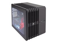 Corsair Carbide Series Air 240 - Kubus