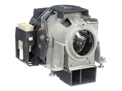 BTI Projector lamp (equivalent to: NEC NP08LP) UHP 220 Watt 2500 hour(s) for