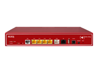 BinTec RS353jv - Router