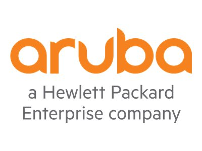 HPE Aruba network device fan tray