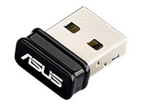 ASUS USB-AC53 Nano - network adapter