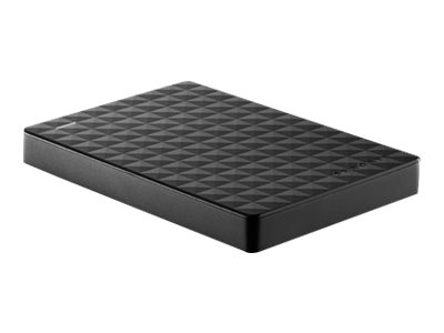Seagate Expansion STEA500400 - disque dur - 500 Go - USB 3.0