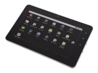 Acme TB01 - Tablet