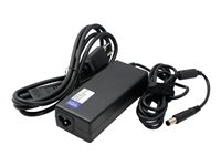 AddOn 90W 20V 4.5A Laptop Power Adapter for Lenovo