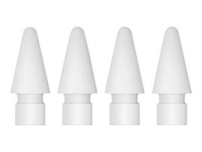 APPLE PENCIL TIPS - 4 PACK ACCS