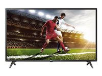 "LG 43UU640C - Classe 43"" UU640C Series TV LED"