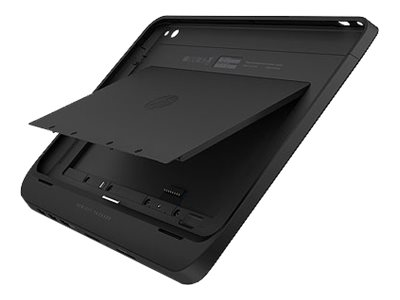 HP TDSourcing Expansion Jacket with Battery - expansion jacket