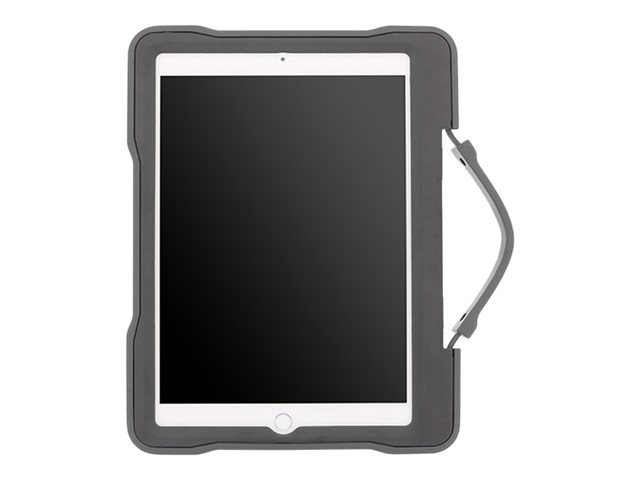 Brenthaven Edge 360 - protective case for tablet