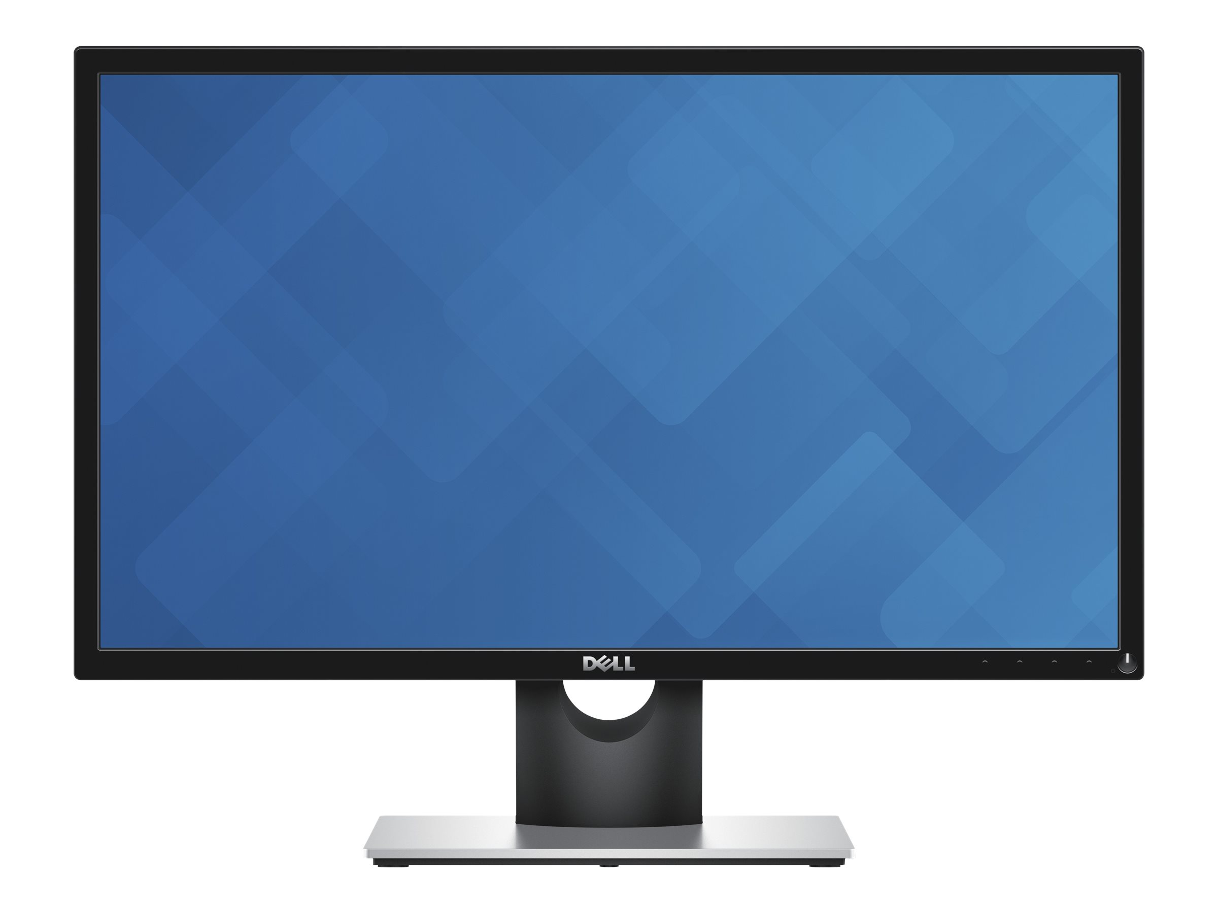 Dell SE2417HG - LED monitor - Full HD (1080p) - 24""